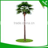 Artificial Middle-East Date Palm Tree Phoenix Palm Tree