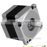 Shenzhen OEM copmpetitive stepper motor