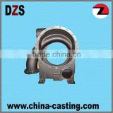 alloy die casting with zinc allloy die casting parts and precision investment casting