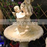 baby water feature fountains wholesale hotel furniture