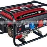 honda generator 2.5kva new era alternator generator 3 phase electric generator