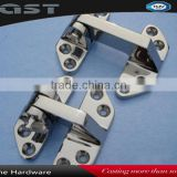 heavy duty stainless steel hinges for marine