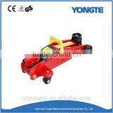 CE Apprved Hydraulic mechanical lifting floor jacks