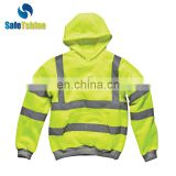 Fashion Men's Hooded Fluorescent Band bape hoodie