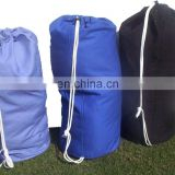 HAY CARRY BAG