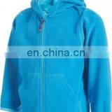 wholesale hoodies - Men Gender and Embroidery or Printed Technics custom hoodies