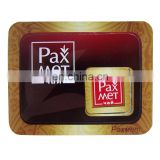 china brand name printed custom made laminated photo frame