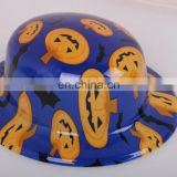 Plastic Festival Party Hats Manufacturer