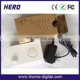OEM ODM Shenzhen Factory voice recorder with timer