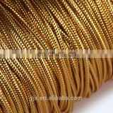 Decorative Cord can be used in Handphone Strap