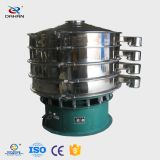 Vibration Plate Type Vibration machine Professional Vibration Sieve Shaker Machine
