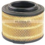 air filter for TOYOTA 17801-0C010