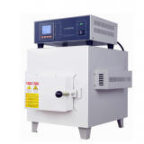 Muffle Furnace Ceramic Heating Sintering for Laboratory Industrial