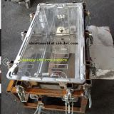 cooler box , rotomolding ,  rotaional mould