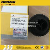 High Quality LG936L Wheel Loader Spare Parts HYDRAULIC TANK ASSEMBLY 4120001088 GAS-EXCHANGE FILTER L1.00807-51