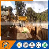 Factory Price Placer Gold Mining Equipment
