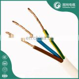 high quality low voltage electrical wire price
