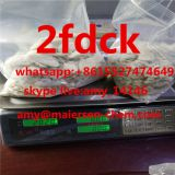Inquiry about safe delivery 2fdck uk 2fdck direct factory best price