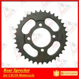indonesia 110cc motorcycle performance spare parts sprocket for pulsar