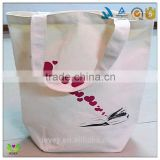 discount organic sewing candy passage lady bag                                                                         Quality Choice