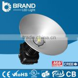 Factory Wholesale Industrial Lighting LED High Bay Lighting, 400w LED High Bay Light
