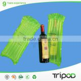 A variety of types of red wine bags, can be printed, can be customized
