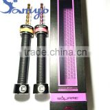 INQUIRY ABOUT Best Factory price Shenzhen Samyo Square E hose 2.0 with air flow control 3 levels e hose ehose 2.0