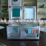 polymer stamp making machine