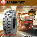 1100R20 radial truck tires tyres good year truck tire11r22.5                                                                         Quality Choice