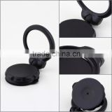 1pcs Holder Car Windshield Mount Suction Cup for one 125 130 140 335 New Dropping Shipping