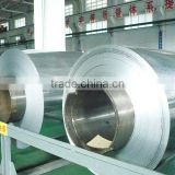 extra long catering foil jumbo foodgrade aluminum foil coil for food industry foil in big roll for household foil making