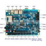 Quality-proven manufacturer of printed circuit Linux main board                                                                                                         Supplier's Choice