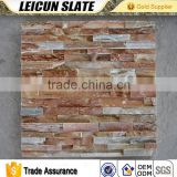 Cheap Slate Veneer Stacked Ledge Culture Stone