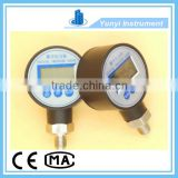 OEM digital pressure gauge for water