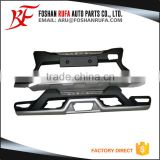 Made of ABS plastic Express alibaba sales Car Front Guard best selling products in america