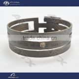 ATX 5R55W Brake band transmission automatic transmission parts