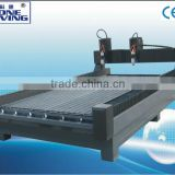 BIG CNC engraving machine for Marble Granite SKD-2040SA
