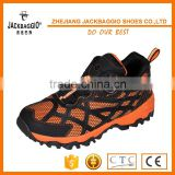 Safety shoes s3,athletic works shoes,engineering working safety shoes