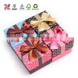 Bulk Designer Custom Made Box Cupcake