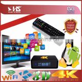 INquiry about 4k receiver mag 254 mag 255 mag 256 mag 257 set top box iptv