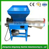 Edible mushrooms production mushroom cultivation machine