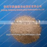 Good Quality Calcined alumina