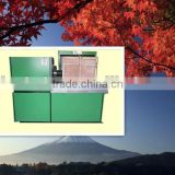 High Quality,CE Certificate,HY-WKD Diesel Fuel Injector Pump Test Stand,oil return of distributing pump