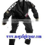 White / Blue / Black New Design Brazilian Jiu-jitsu Gi BJJ Gi's BJJ Kimonos Wholesale BJJ Uniform