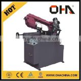 "INTL ""OHA"" Brand S-200R Sawing Machine, cutting machine, carbide saw blade sharpening machines"