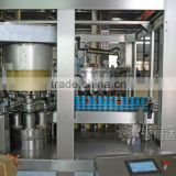 Cost effective beer cans manufacturing machine