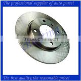 95661749 4246G6 4249F5 E169115 16876 96012770 4246G6 BG2800 DF2581 0986478464 for CITROEN PEUGEOT car disc brake