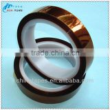Silicone PI Polyimide Tape