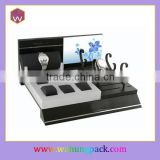 New Arrival Digital Display Watches For Men/Plastic Pillow Watch Display Box/Trays Custom