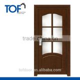Iran toilet pvc door design